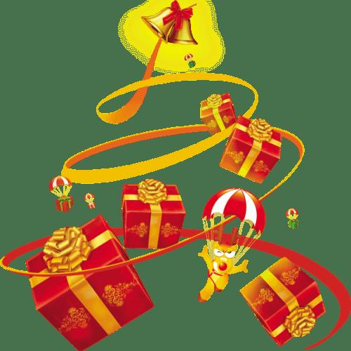 ribbon0247