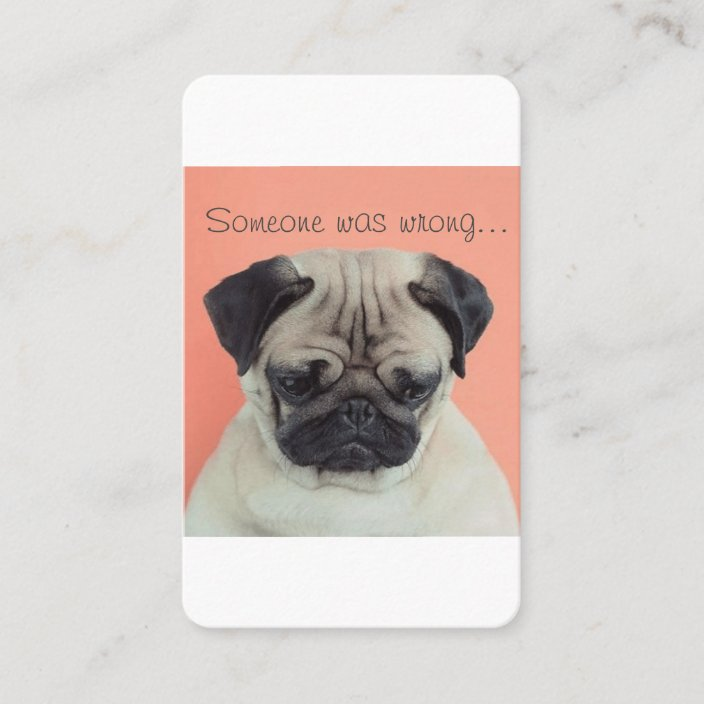 Hallmark Announces New Line of Cards for Racists to Apologize