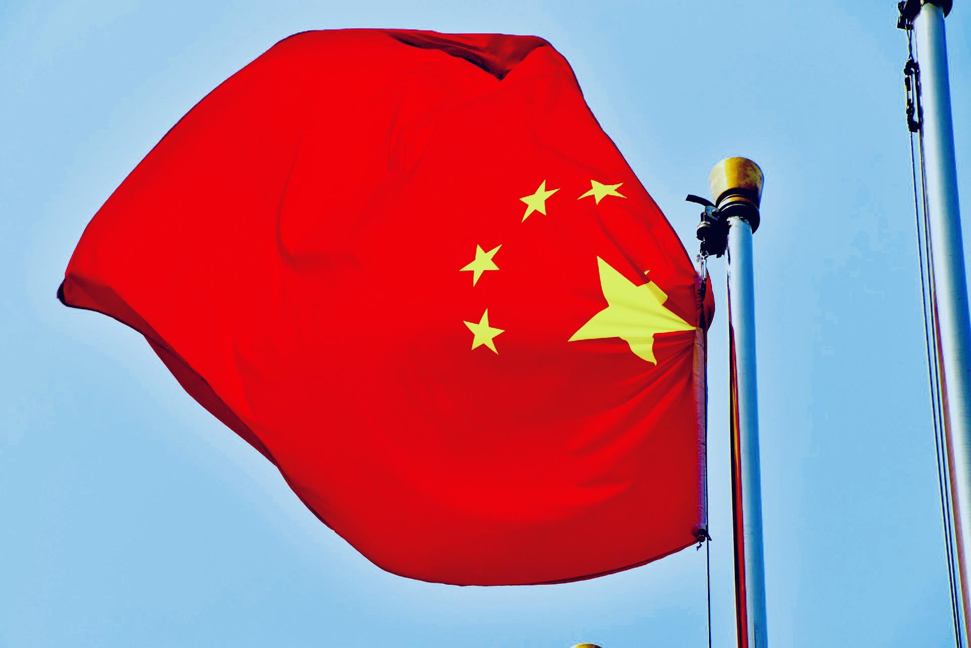おめでとう 語 あけまして 中国