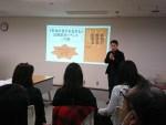 榎本英剛さんの『本当の自分を生きる』出版記念イベント in 大阪 に行ってきました!