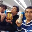 かえりの新幹線で楽しくふりかえります