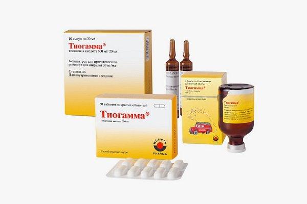 лучшие аптечные средства для лица