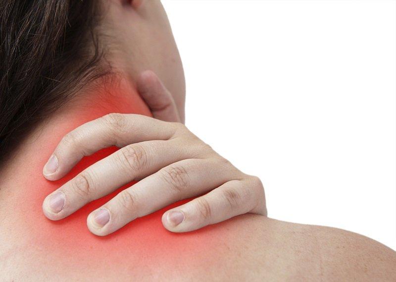 методика массажа при гипертонической болезни