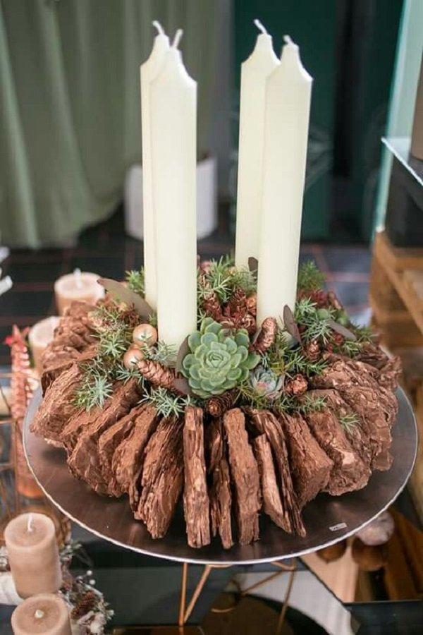 как украсить свечи для венчания