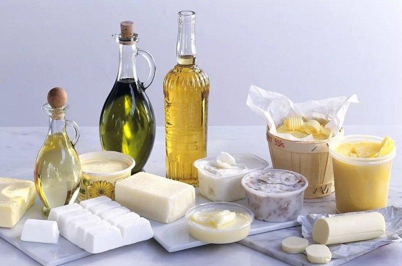 масло для жарки оливковое