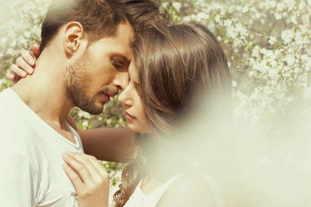 совместная жизнь до брака