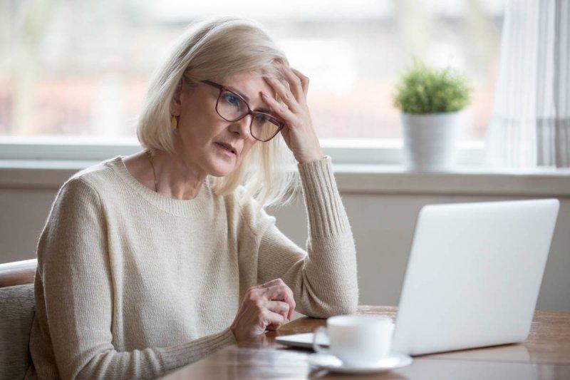 пожилые люди возраст
