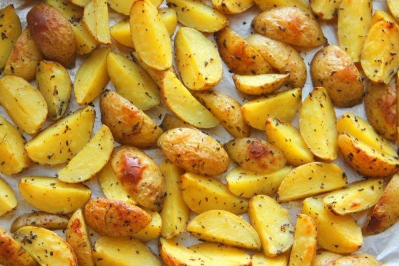 суп без картофеля рецепт