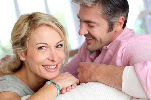 жизнь в гостевом браке