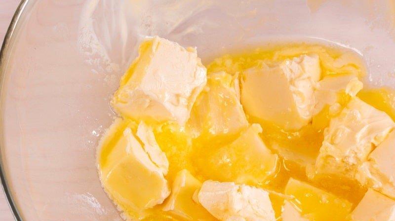 рецепт йогуртового пирога