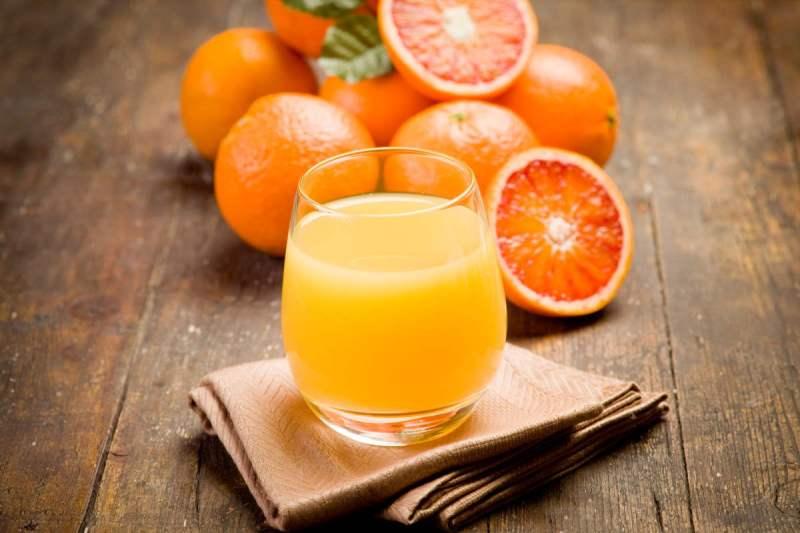 зачем нужно пить ананасовый сок