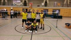 finale_team