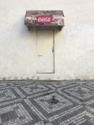 prag-trottoar-02_1125px