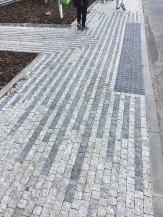 prag-trottoar-12_1125px