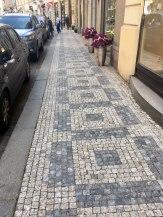 prag-trottoar-13_1125px
