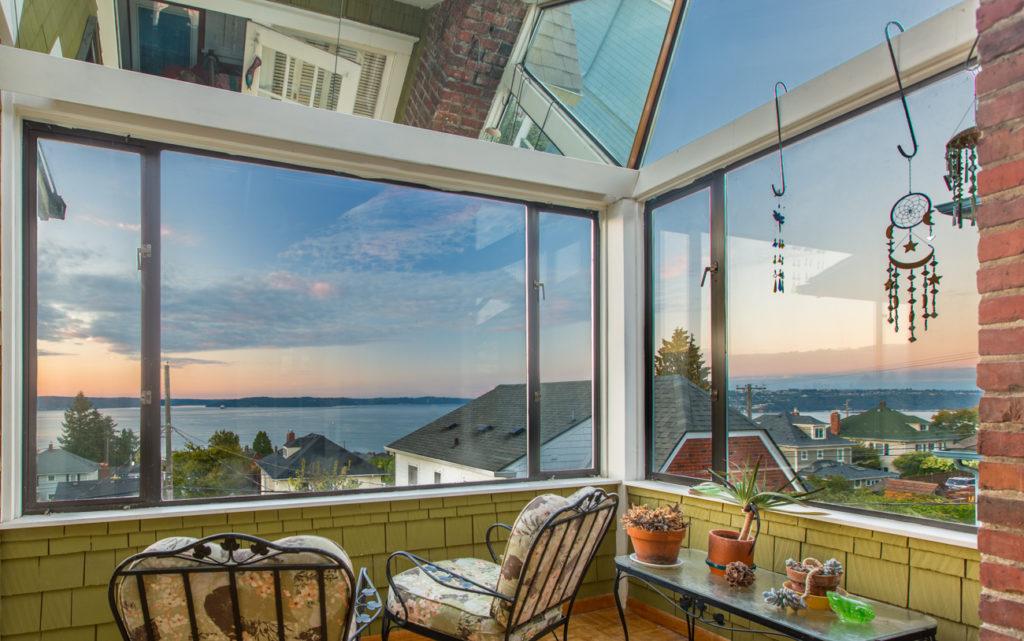 Taku Homes   Tacoma real estate photographer