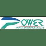 Power Enterprise