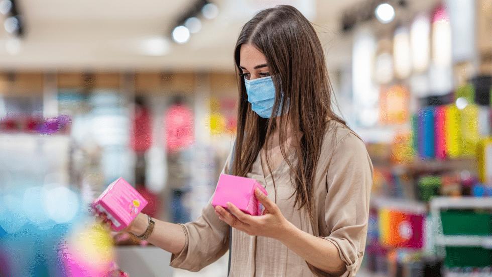 Preparing Your Retail Store for the Future Post COVID-19