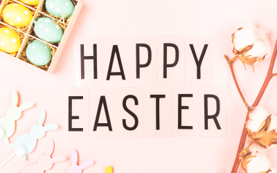 Easter Tips to Increase Your Retail Sales