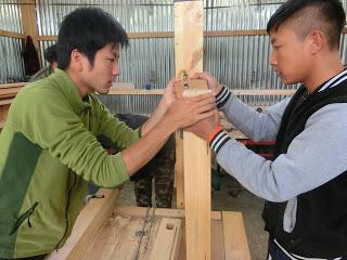 ブータンKIBOUプロジェクト