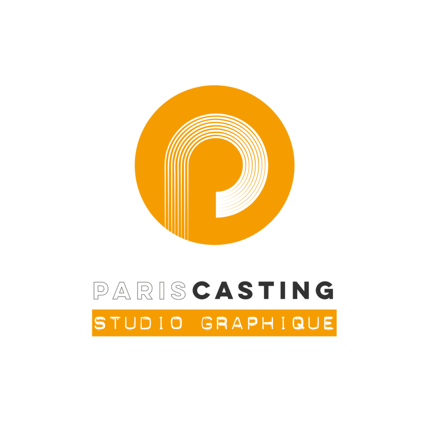 STudio Paris Casting