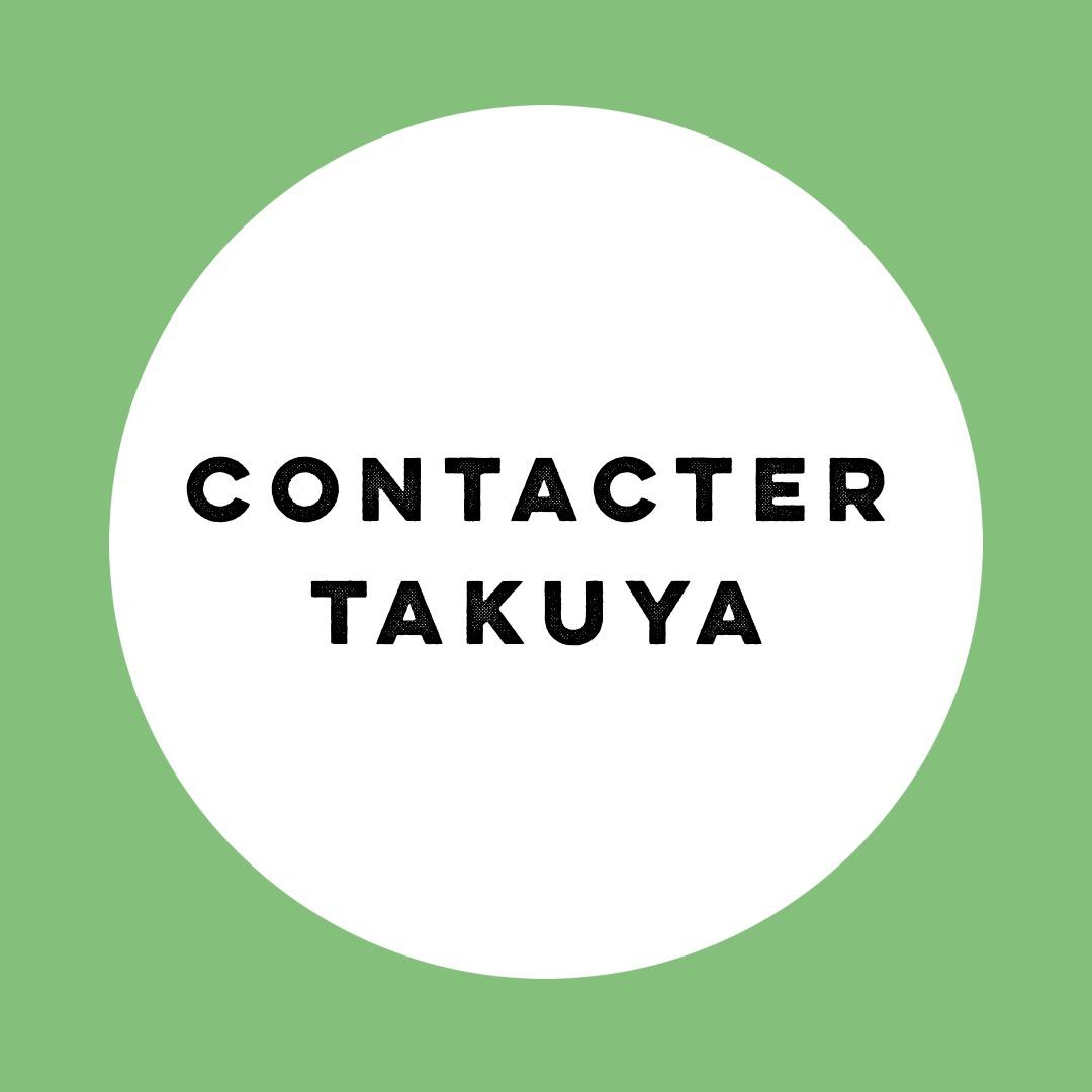 contact Takuya