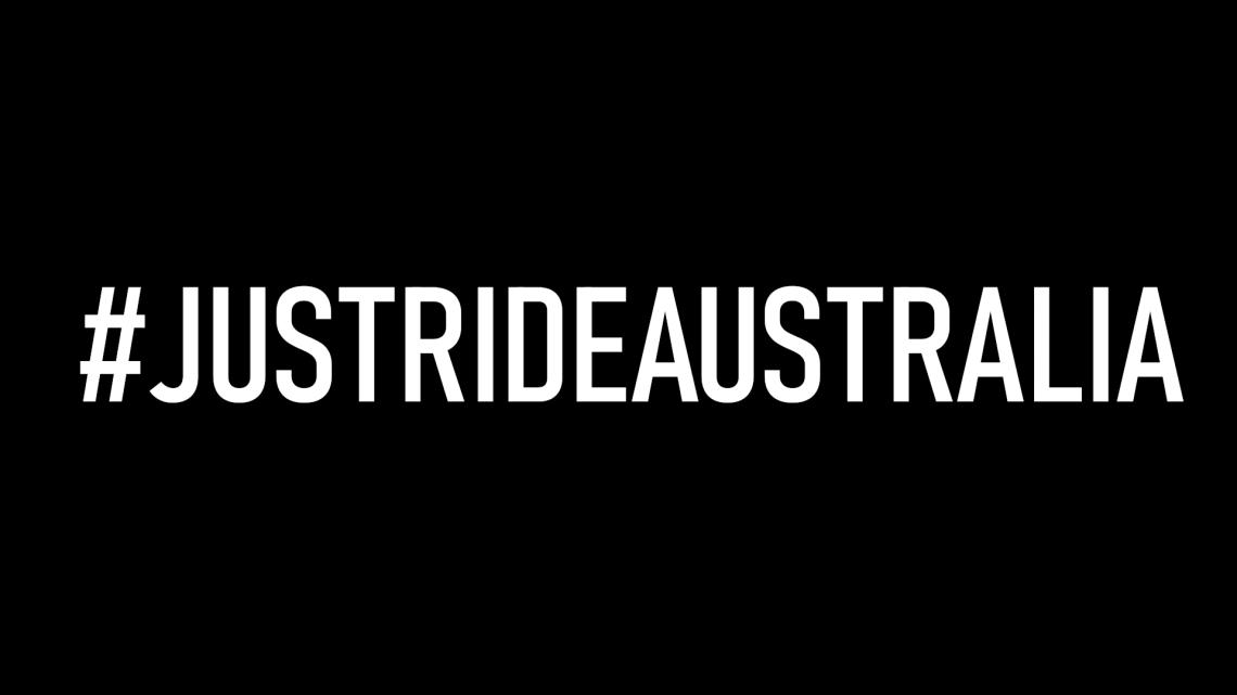 【ツーリング計画】オーストラリア2400km走破ツーリング【メルボルン-ブリスベン】