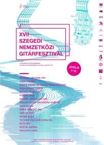 ハンガリー セゲド