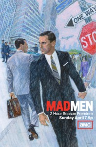 Mad_Men_season6_poster
