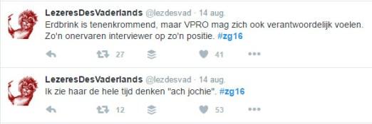 ZG_twitter_Hedy