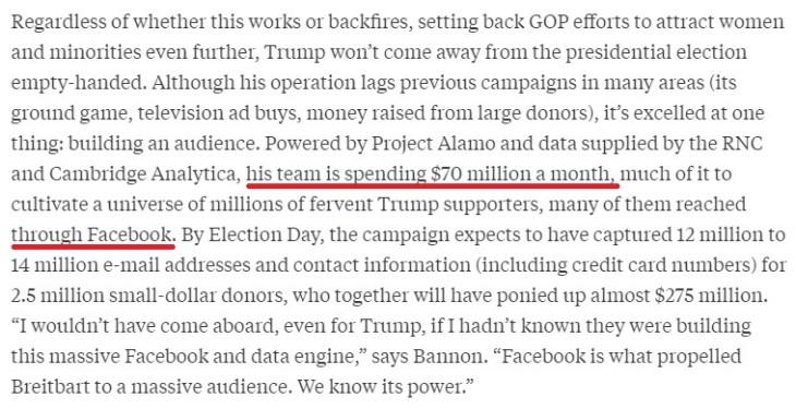facebook_campagne_trump