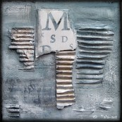 Fragments 6 (sold)