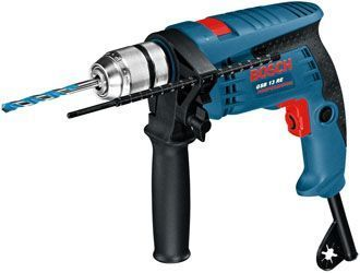 Bosch GSB 13 RE Professional - taladro percutor