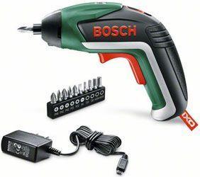 comprar taladro Bosch IXO