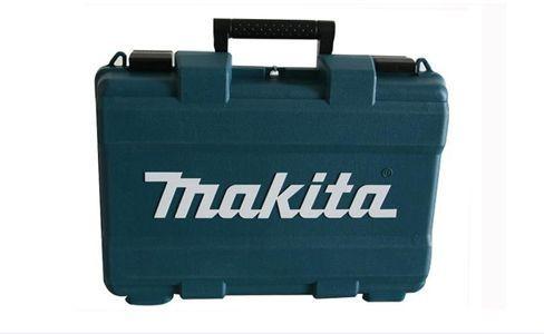taladro atornillador Makita DF457DWE