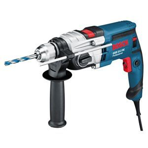 taladro Bosch Professional GSB 19-2 RE