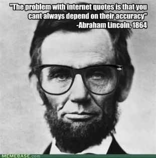 30916-Lincoln-meme-problem-with-Inte-sr2q