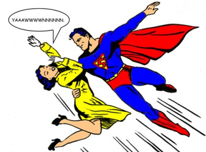 6_8_superman