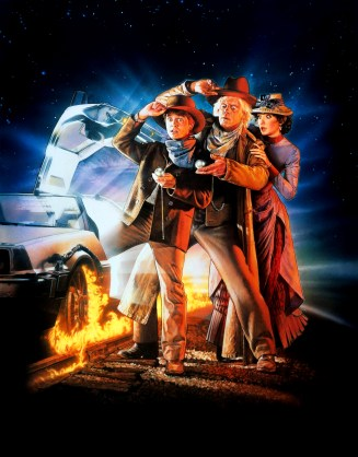 Back_to_the_Future_Part_III_Textless_Poster