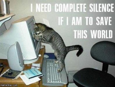 I_Need_Silence