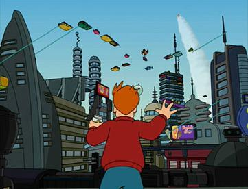 futurama_-_the_future