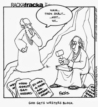 god-writers-block-cartoon