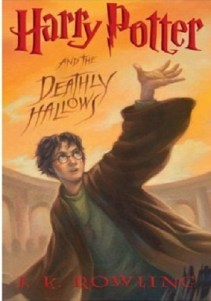 harry_potter_and_the_deathly_hallows_us_cover