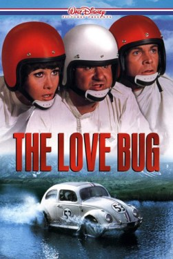 the-love-bug-32809