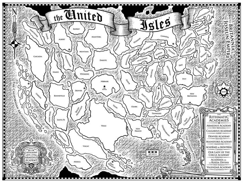 rithmatist-united-isles