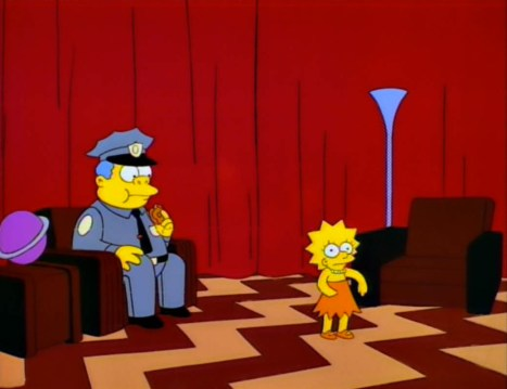 simpsons-red-room