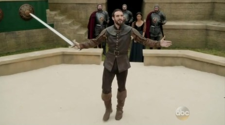 galavant-season-1-episode-7-22-1c9e