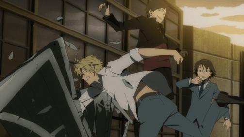 shizuo_attacks