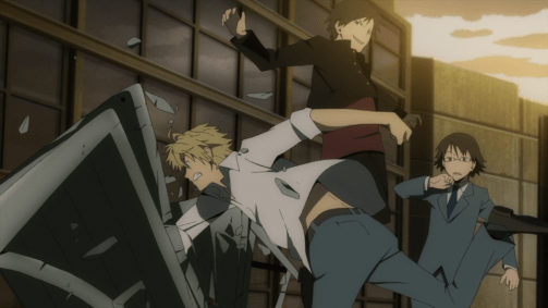 shizuo_attacks