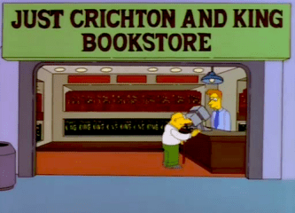 simpsons-bookstore